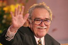 Adiós, Gabo