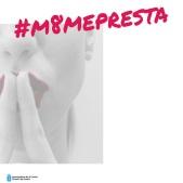 #m8mepresta