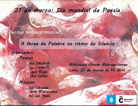 cartel_nuevo_recital