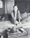lenore-kandel-in-san-francisco_1967_photograph-by-joe-melena